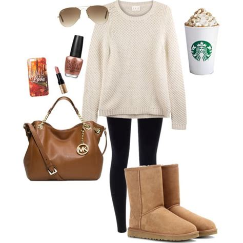 boats and hoes nike meme basic white girl starter kit by mom22angels on polyvore