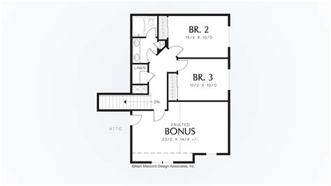 hatfield house floor plan wonderful hatfield house floor plan contemporary best idea home design extrasoft us