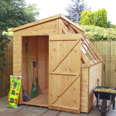 Shed 8 X 6 by 6 X 8 Storage Sheds Tsp