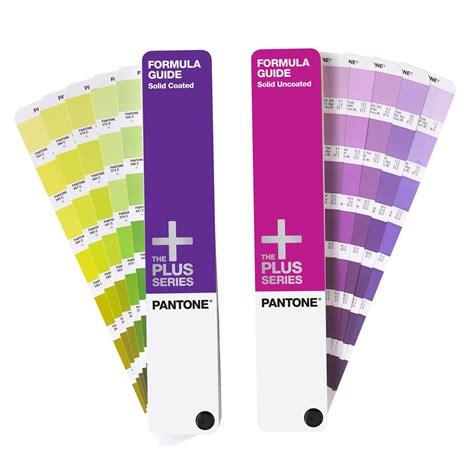 um colors como transformar cmyk ou rgb em pantone e vice e versa