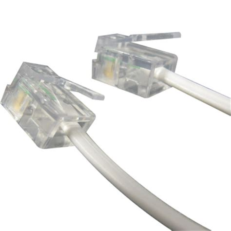 line cable phone line cable 53e143011