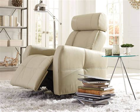 lazy boy recliners 2 for 1 sale 2 for 1 recliners com black bonded leather