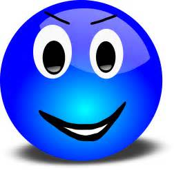 Laughing smiley face clip art clipart panda free clipart images
