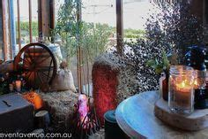 themed events sydney 1000 images about corprate theming and event styling on