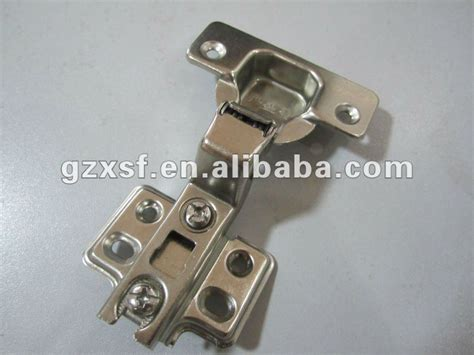 Different Cabinet Hinges by Different Door Cabinet Hinge Types Of Hinges With