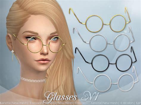 Tumblr Kawaii Sims 4 Cc | sims 4 kawaii cc tumblr sim shopping pinterest
