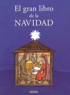 libro la navidad de lul navidad on navidad libros and noel