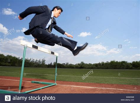 how to your to jump hurdles hurdle jump www imgkid the image kid has it