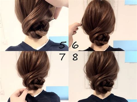 hairstyles arrange 525 best images about hair style on pinterest shorts