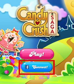 download candy crush saga mod apk with all levels unlocked