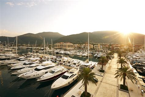 the myba pop up superyacht show launches with