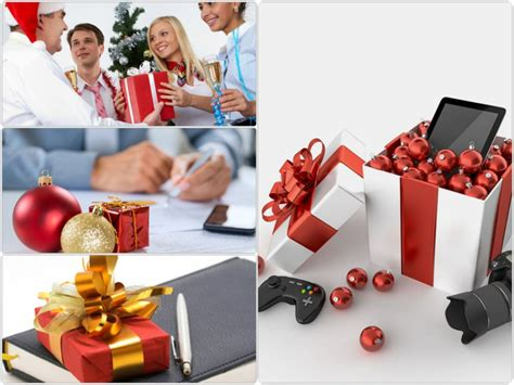 corporate christmas gift ideas and this christmas gift