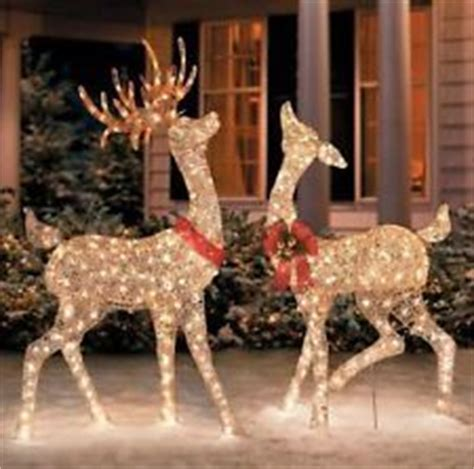 menards home improvement xmas trees 17 best images about on cotton string home depot and outdoor