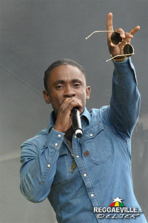 chris martin reggae artist biography photos christopher martin in cologne germany f 252 hlinger