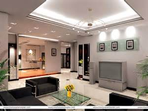 Drawing Room Interior Design Photos Interior Exterior Plan Living Room With Clean Cut Lines