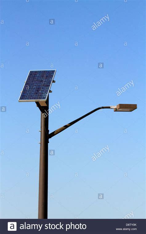 solar street lights usa solar street lights usa solar lights blackhydraarmouries