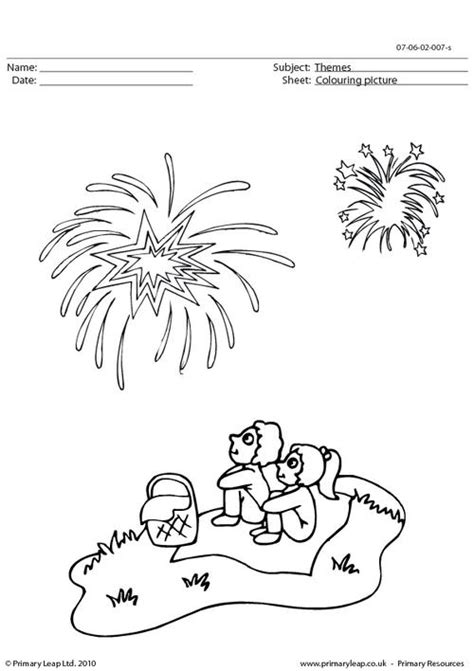 Guy Fawkes Free Colouring Pages Fawkes Colouring Pages