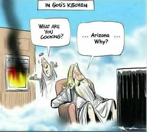 The Kitchen God S Epub Free 1000 Images About Meanwhile In Arizona On
