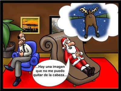 imagenes graciosas de regalos para navidad cosas chistosas navidad cosas chistosas que hacer en