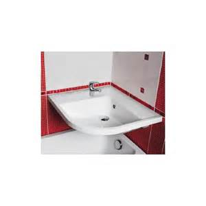 lavabo d angle gain de place behappy