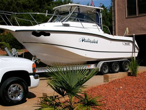 boston whaler vs edgewater boats boston whaler 255 conquest or the hull truth