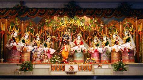 manipuri outfit   lordship lord krishna krishna