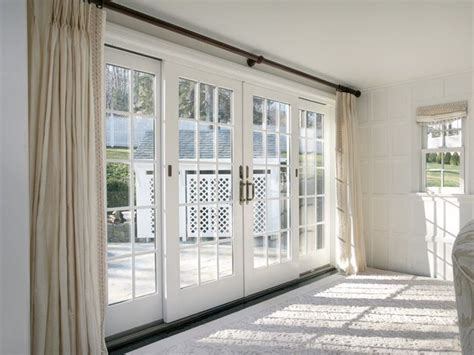 patio doors sliding doors renewal by