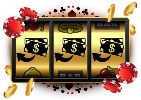 How To Win Money At The Casino Slots - online slots in cad