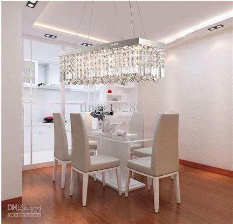 unique bedroom chandeliers unique living room chandeliers modern luxury restaurant chandeliers modern square