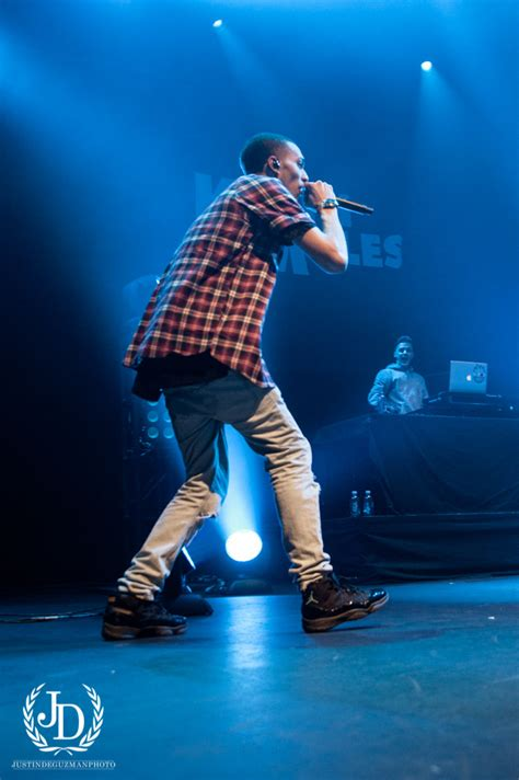 kalin and myles last names myles last name from kalin and myles hairstylegalleries com