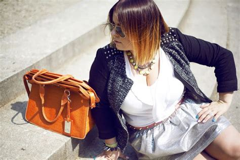 Sabrina Xl 17 best images about plus size from poland on models and bags