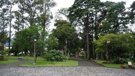 park san jose photos of san jose costa rica