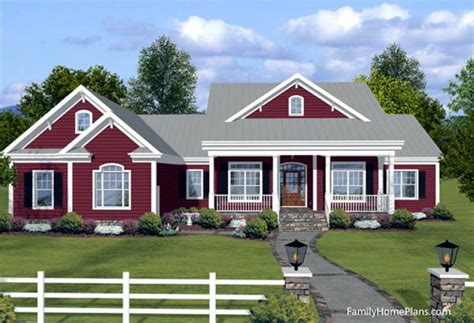 Ranch Style House Plans Fantastic House Plans Online Ranch House Plans With Screened Porch