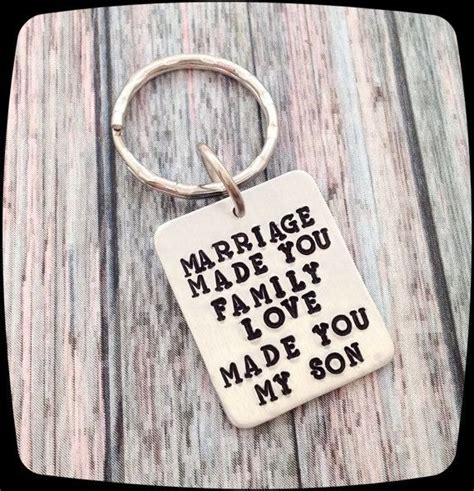 christmas gifts for mother in law 2017 best template idea christmas gifts for son in law fishwolfeboro