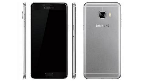 samsung c 7 samsung galaxy c7 ds grey price in pakistan home shopping