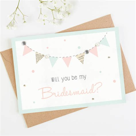 will you be my bridesmaid card template will you be my bridesmaid card template best sles