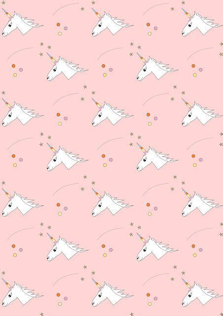 cute pattern paper 309 best cute prints patterns design images on pinterest