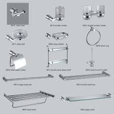 bathroom hardware india bathroom accessories view specifications details by