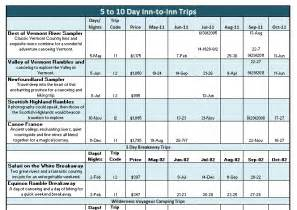 Business Trip Schedule Template by Trip Schedule Template 8 Free Templates Schedule Templates