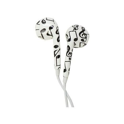 best headphone buds best 25 headphones earbuds ideas on ear