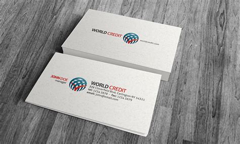 Textured Business Card Template by Clean Texture Business Card Template 187 Free 187 Tx00009