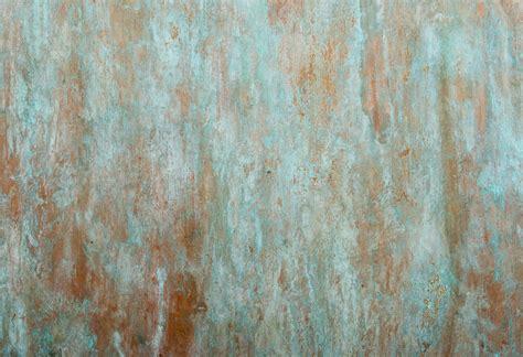 home decor bg 100 home decor bg home decor sectionbg 4 blue