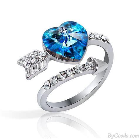 Fashion Rings by Fashion Jewelry Fashion Rings Beautiful Rings