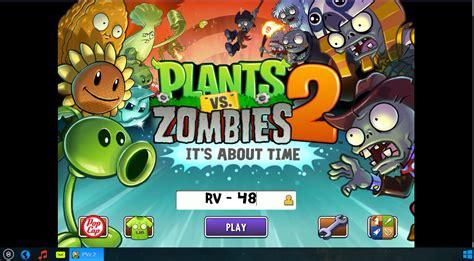 wallpaper animasi zombie koleksi gambar wallpaper plants vs zombies dunia wallpaper