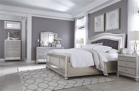 neutral colored bedrooms 54 amazing all white bedroom ideas