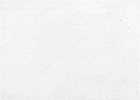 What Makes Paper White - white paper texture background with delicate grid pattern