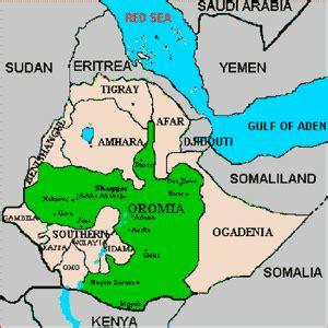 oromia | abagond