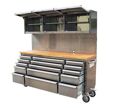homebase benches homebase benches outdoor wood bench homebase co uk antique wooden garden benches for
