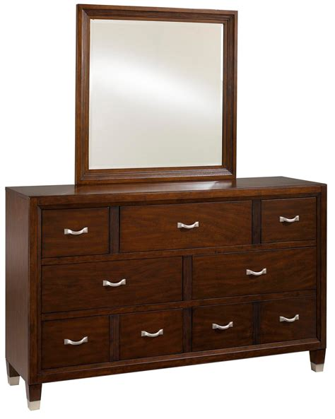 eastlake bedroom set eastlake 2 storage panel bedroom set 4264 250 261 477 478