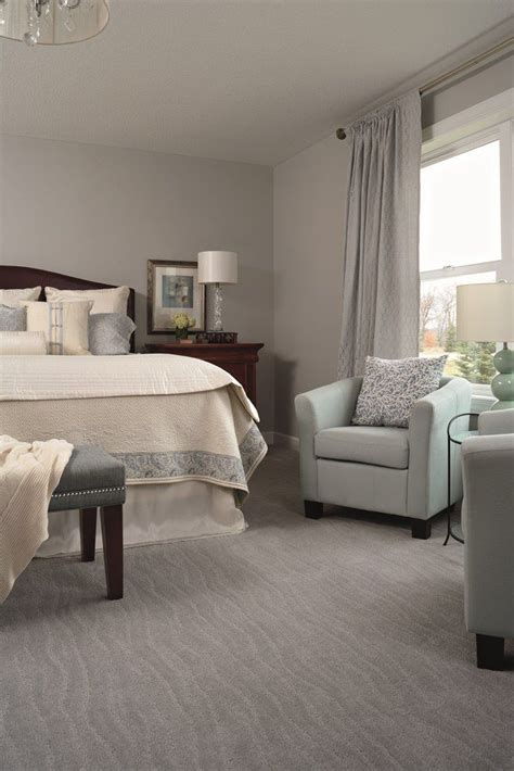 carpet bedroom top 25 best bedroom carpet ideas on pinterest grey